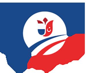 Hollanda-Türkiye Ticaret Odası Dernegi