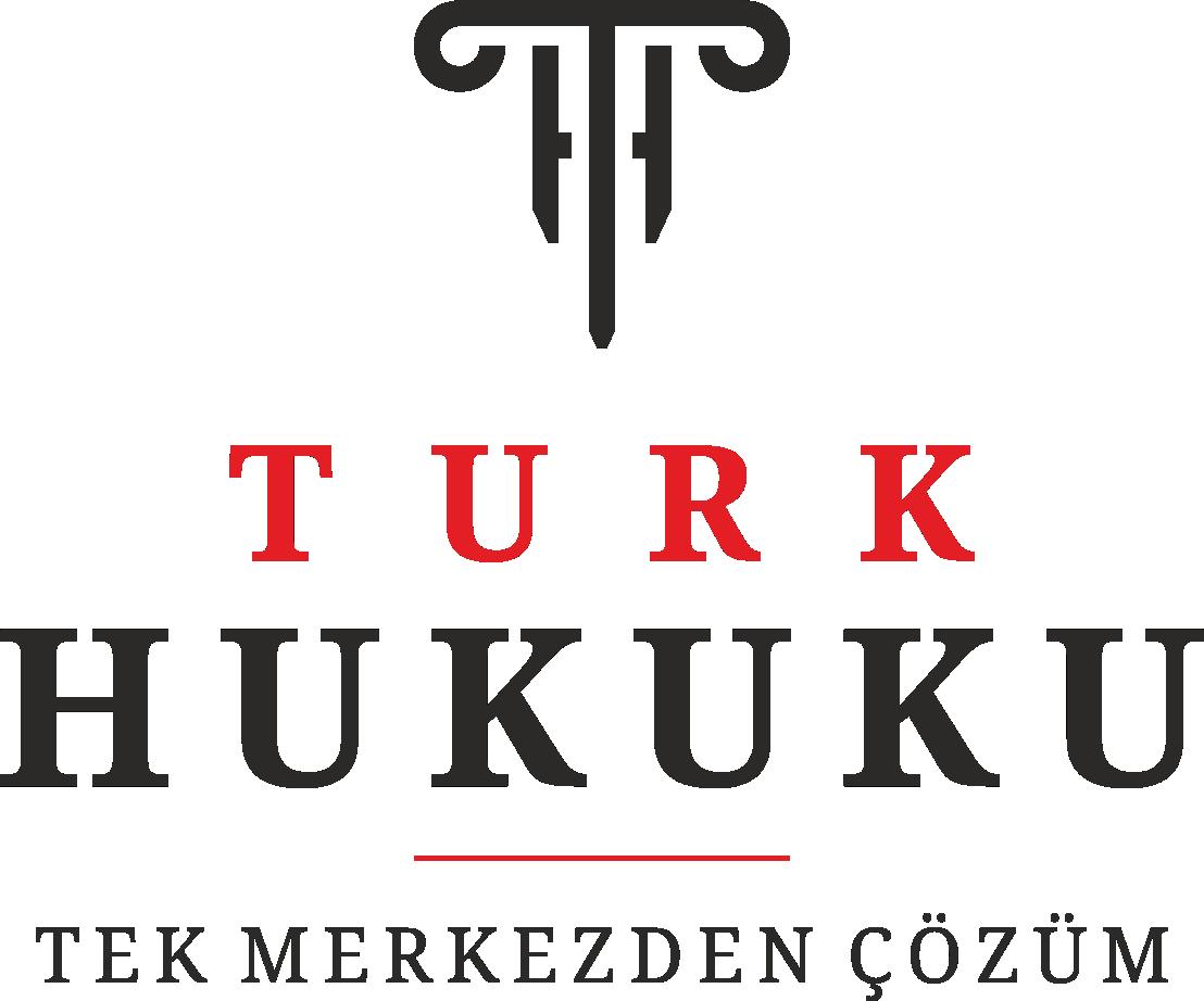 Türk avukatınız artık Hollanda'da
